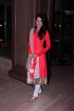 Mandana Karimi snapped in Masaba on 29th Nov 2016 (5)_583e7644dddc1.JPG