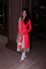 Mandana Karimi snapped in Masaba on 29th Nov 2016 (6)_583e76458ded8.JPG