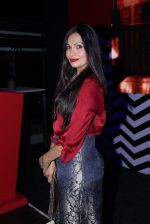 Maria Goretti at Vogue India Fashion Fund Event on 29th Nov 2016 (295)_583e76b6b4e3a.JPG
