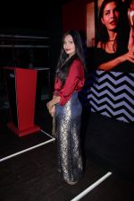 Maria Goretti at Vogue India Fashion Fund Event on 29th Nov 2016 (296)_583e76b7b90bf.JPG
