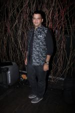 Nachiket Barve at Vogue India Fashion Fund Event on 29th Nov 2016 (303)_583e76cc7eef3.JPG
