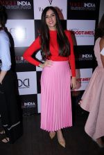 Nishka Lulla at Vogue India Fashion Fund Event on 29th Nov 2016 (253)_583e76e322671.JPG