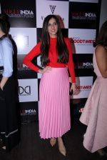 Nishka Lulla at Vogue India Fashion Fund Event on 29th Nov 2016 (254)_583e76e3d22fa.JPG