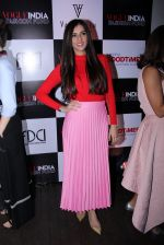 Nishka Lulla at Vogue India Fashion Fund Event on 29th Nov 2016 (256)_583e76e55abdd.JPG