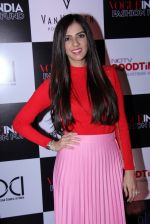 Nishka Lulla at Vogue India Fashion Fund Event on 29th Nov 2016 (257)_583e76e607f9f.JPG