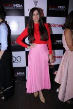 Nishka Lulla at Vogue India Fashion Fund Event on 29th Nov 2016 (255)_583e76e4ac439.JPG