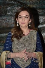 Nita Ambani at Satish Gupta_s art exhibition by Gallery Art N Soul on 29th Nov 2016 (4)_583e768511d1c.JPG