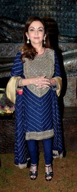 Nita Ambani at Satish Gupta_s art exhibition by Gallery Art N Soul on 29th Nov 2016 (2)_583e76835ee1b.JPG