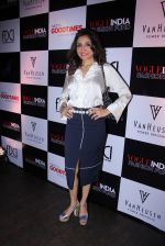 Queenie Dhody at Vogue India Fashion Fund Event on 29th Nov 2016 (149)_583e77008df39.JPG