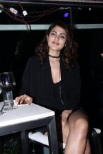 Rhea Chakraborty at Vogue India Fashion Fund Event on 29th Nov 2016 (283)_583e771ba2aff.JPG