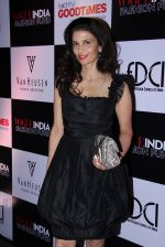 Rhea Pillai at Vogue India Fashion Fund Event on 29th Nov 2016 (151)_583e771bab74b.JPG