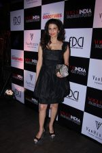 Rhea Pillai at Vogue India Fashion Fund Event on 29th Nov 2016 (154)_583e771e12e42.JPG