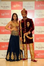 Rohit Khandelwal  felicitated by Brand Mebaz On Winning Mr.World-2016 on 29th Nov 2016 (17)_583e70d4eb581.jpg