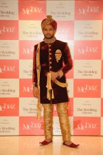 Rohit Khandelwal  felicitated by Brand Mebaz On Winning Mr.World-2016 on 29th Nov 2016 (24)_583e70dbc8eb1.jpg