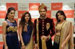 Rohit Khandelwal  felicitated by Brand Mebaz On Winning Mr.World-2016 on 29th Nov 2016 (28)_583e70dfbf0e9.jpg