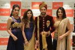 Rohit Khandelwal  felicitated by Brand Mebaz On Winning Mr.World-2016 on 29th Nov 2016 (30)_583e70e25d241.jpg