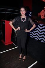 Shruti Seth at Vogue India Fashion Fund Event on 29th Nov 2016 (299)_583e77353cbb2.JPG