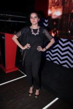 Shruti Seth at Vogue India Fashion Fund Event on 29th Nov 2016 (301)_583e773687d0e.JPG