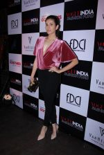 Sonnalli Seygall at Vogue India Fashion Fund Event on 29th Nov 2016 (272)_583e7746553ab.JPG
