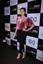 Sonnalli Seygall at Vogue India Fashion Fund Event on 29th Nov 2016 (274)_583e774815b2c.JPG