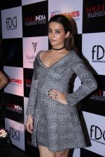 Surveen Chawla at Vogue India Fashion Fund Event on 29th Nov 2016 (160)_583e775b4f688.JPG