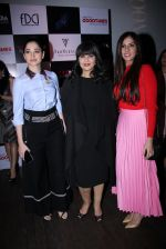 Tamannaah Bhatia at Vogue India Fashion Fund Event on 29th Nov 2016 (251)_583e776b4b43f.JPG