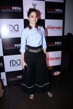 Tamannaah Bhatia at Vogue India Fashion Fund Event on 29th Nov 2016 (252)_583e776bd8b1b.JPG