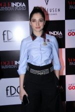 Tamannaah Bhatia at Vogue India Fashion Fund Event on 29th Nov 2016 (254)_583e776d06295.JPG