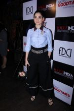 Tamannaah Bhatia at Vogue India Fashion Fund Event on 29th Nov 2016 (266)_583e776ee1645.JPG