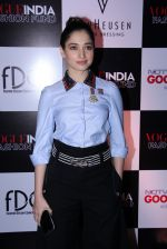 Tamannaah Bhatia at Vogue India Fashion Fund Event on 29th Nov 2016 (256)_583e776e541cd.JPG