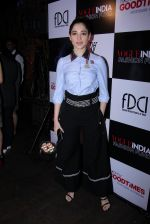 Tamannaah Bhatia at Vogue India Fashion Fund Event on 29th Nov 2016 (267)_583e776f95502.JPG