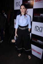 Tamannaah Bhatia at Vogue India Fashion Fund Event on 29th Nov 2016 (268)_583e777044a69.JPG