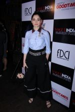 Tamannaah Bhatia at Vogue India Fashion Fund Event on 29th Nov 2016 (271)_583e7774f1959.JPG