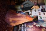 Vidya Balan at Kahaani 2 Press Conference in Delhi on 29th Nov 2016 (23)_583e77f4b2e92.JPG