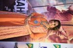 Vidya Balan at Kahaani 2 Press Conference in Delhi on 29th Nov 2016 (32)_583e77f533ad4.JPG