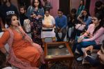 Vidya Balan at Kahaani 2 Press Conference in Delhi on 29th Nov 2016 (46)_583e77f6b5e74.JPG