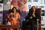 Vidya Balan, Arjun Rampal at Kahaani 2 Press Conference in Delhi on 29th Nov 2016 (30)_583e77adc7056.JPG