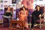 Vidya Balan, Arjun Rampal,Sujoy Ghosh at Kahaani 2 Press Conference in Delhi on 29th Nov 2016 (29)_583e77fc384dc.JPG