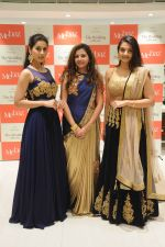 at Brand Mebaz collection preview on 29th Nov 2016 (16)_583e709842ddd.jpg