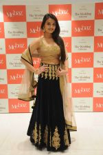 at Brand Mebaz collection preview on 29th Nov 2016 (13)_583e709345e93.jpg