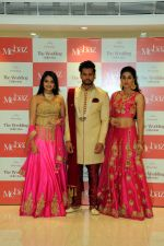 at Brand Mebaz collection preview on 29th Nov 2016 (17)_583e707066c4f.jpg