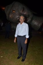 satish mathur at Satish Gupta_s art exhibition by Gallery Art N Soul on 29th Nov 2016 _583e76a759d87.JPG