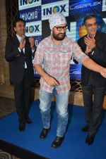 Aamir Khan At Launch Of New Inox Cinema on 30th Nov 2016 (26)_583fc92ee2f16.JPG