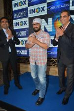 Aamir Khan At Launch Of New Inox Cinema on 30th Nov 2016 (28)_583fc9301deaa.JPG