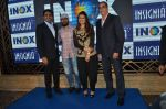 Aamir Khan At Launch Of New Inox Cinema on 30th Nov 2016 (34)_583fc93373cc8.JPG
