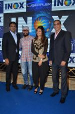 Aamir Khan At Launch Of New Inox Cinema on 30th Nov 2016 (36)_583fc9347e8eb.JPG