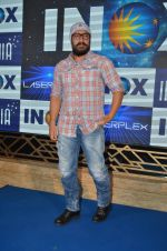 Aamir Khan At Launch Of New Inox Cinema on 30th Nov 2016 (39)_583fc93795eaa.JPG