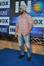 Aamir Khan At Launch Of New Inox Cinema on 30th Nov 2016 (42)_583fc939568ca.JPG