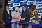 Aamir Khan At Launch Of New Inox Cinema on 30th Nov 2016 (15)_583fc92875380.JPG