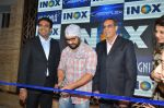 Aamir Khan At Launch Of New Inox Cinema on 30th Nov 2016 (16)_583fc928f3df7.JPG
